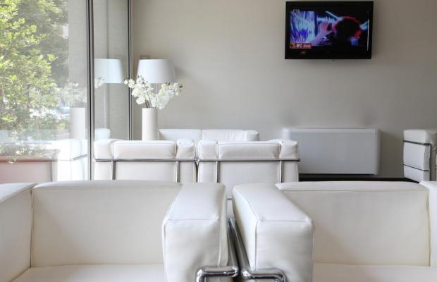 фото отеля Portello изображение №33
