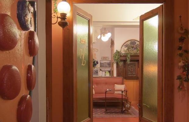 фотографии Casa Lea изображение №48
