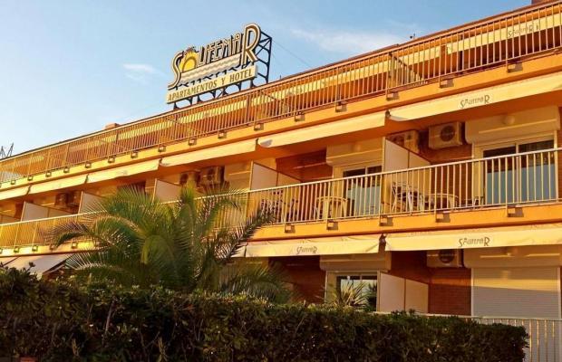 фото отеля Solifemar изображение №1