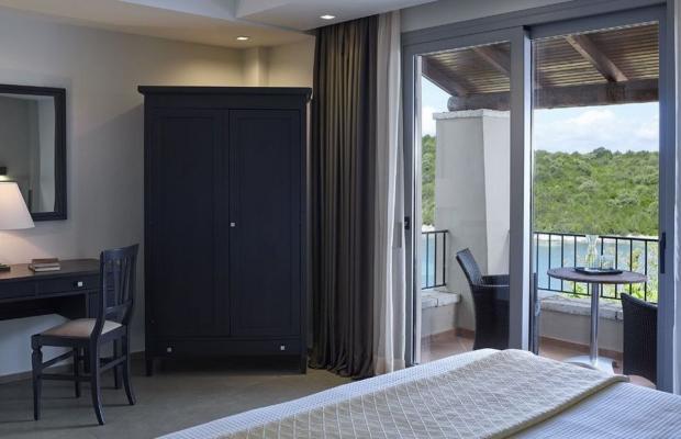 фото отеля Domotel Agios Nikolaos Suites Resort изображение №65