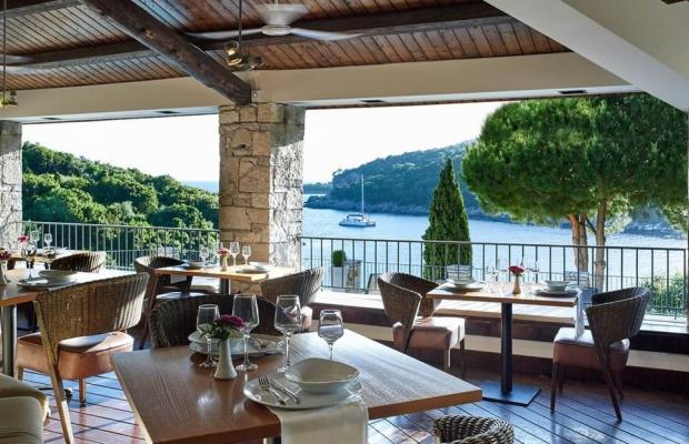 фотографии отеля Domotel Agios Nikolaos Suites Resort изображение №59