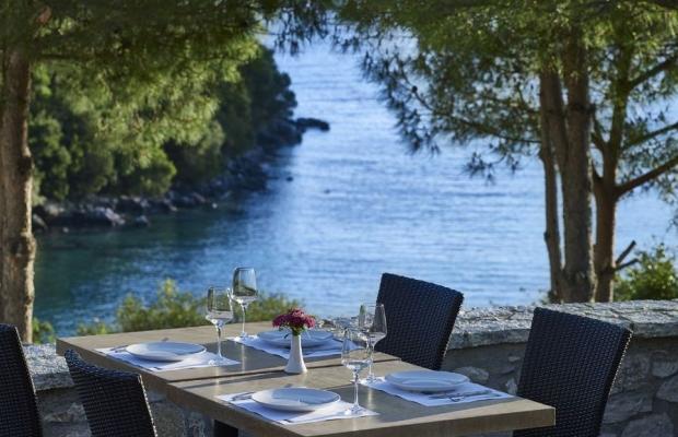 фотографии отеля Domotel Agios Nikolaos Suites Resort изображение №43
