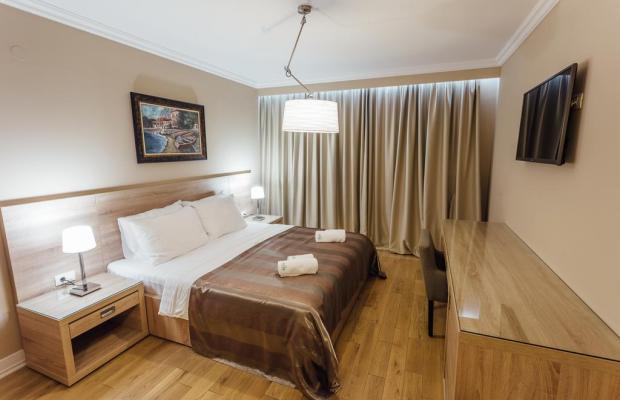 фото Apart Hotel Grifone изображение №6