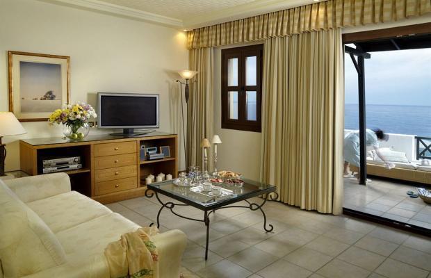 фото отеля Royal Beach Hotel (ex. Euroxenia Royal Mare Hotel) изображение №41