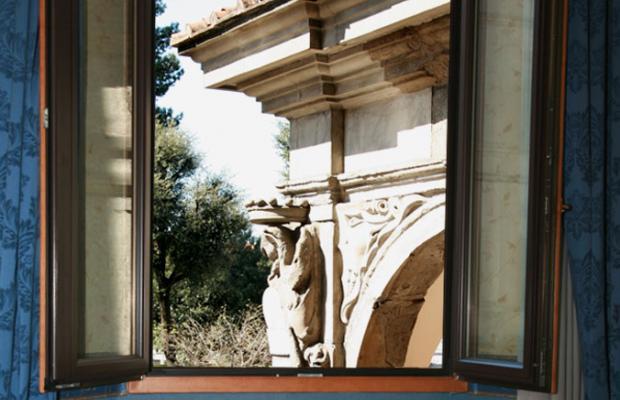 фотографии Diana Park изображение №20