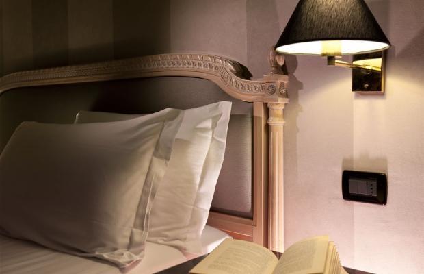 фотографии отеля C-Hotels Diplomat (ex. Diplomat) изображение №23