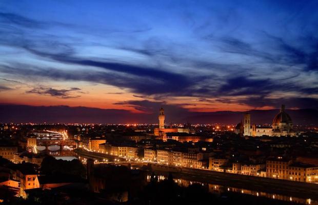 фотографии The Style Florence изображение №24