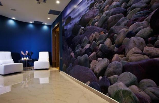 фото отеля Sivota Diamond Spa Resort изображение №37