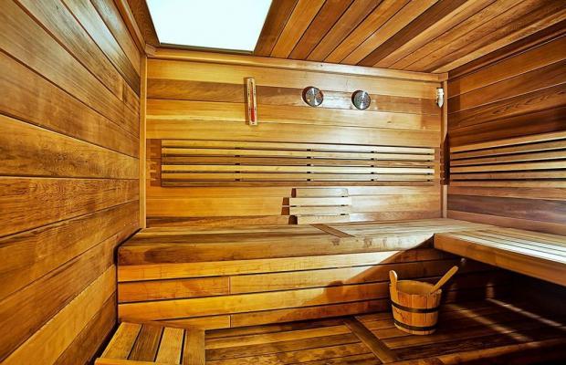 фото отеля Sivota Diamond Spa Resort изображение №21