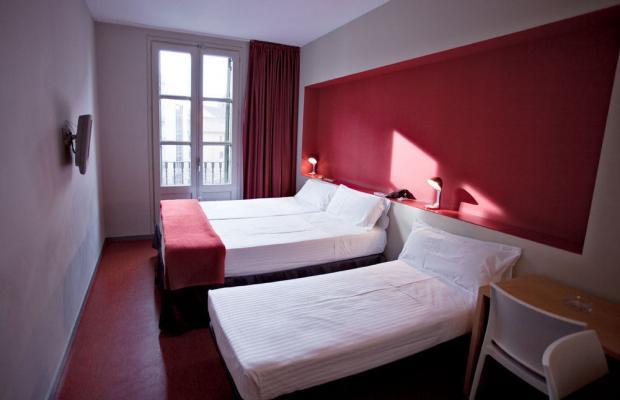 фотографии отеля Ciutat Vella изображение №15