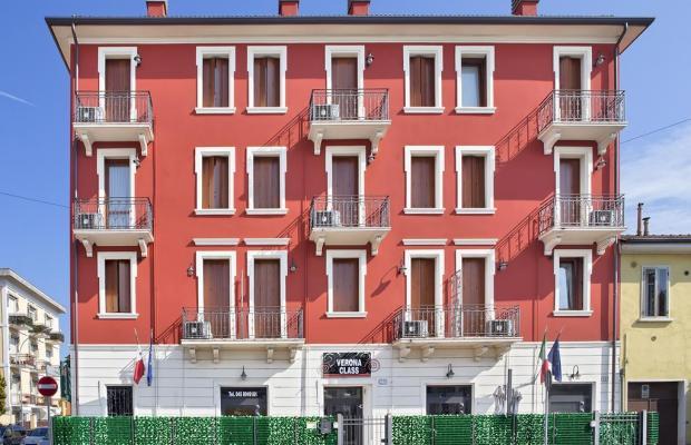 фото отеля Residence Verona Class изображение №1