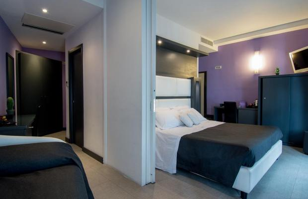 фото Golden Hotel изображение №2