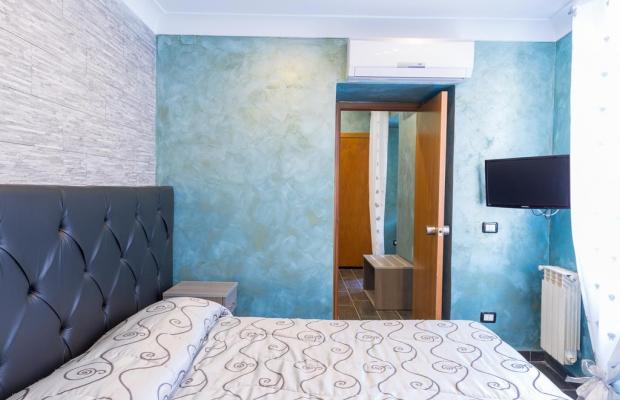 фотографии Hotel Bella Napoli (ex. De la Ville; Delle Nazioni) изображение №8