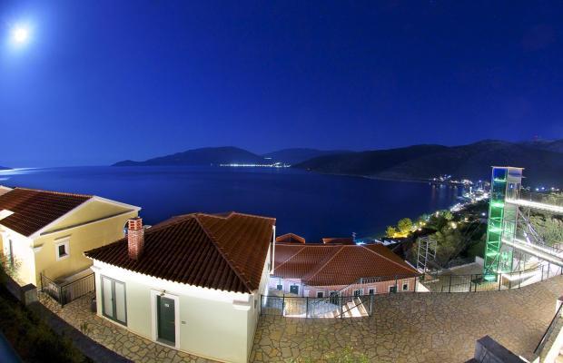 фотографии отеля Kefalonia Bay Palace изображение №51