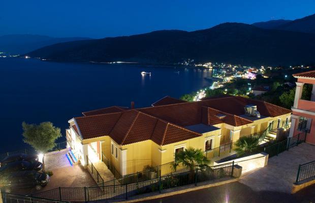 фото отеля Kefalonia Bay Palace изображение №37