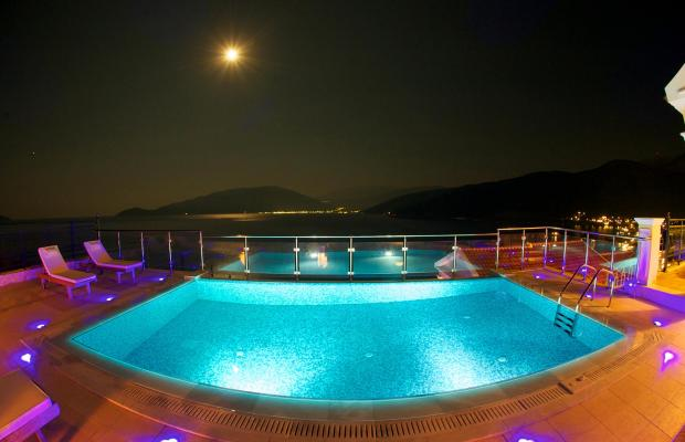 фото отеля Kefalonia Bay Palace изображение №29