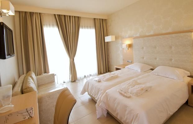 фотографии отеля Ionian Emerald Resort изображение №19