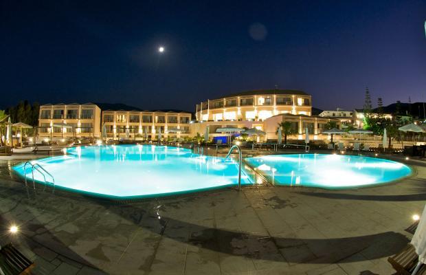 фото отеля Ionian Emerald Resort изображение №13