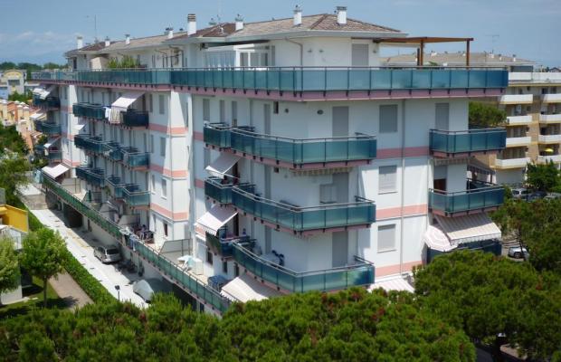 фото отеля Lara изображение №1