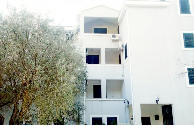 фото отеля Villa Radmila изображение №1