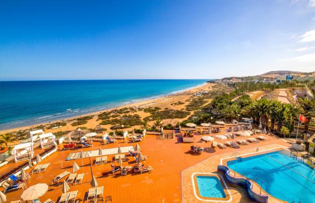 фотографии SBH Crystal Beach Hotel & Suites изображение №24