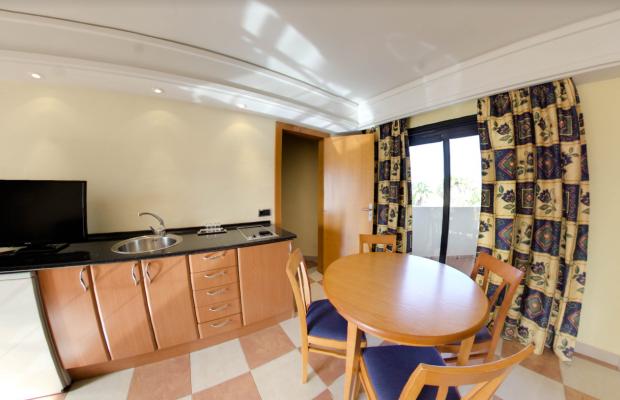 фотографии отеля SBH Crystal Beach Hotel & Suites изображение №3
