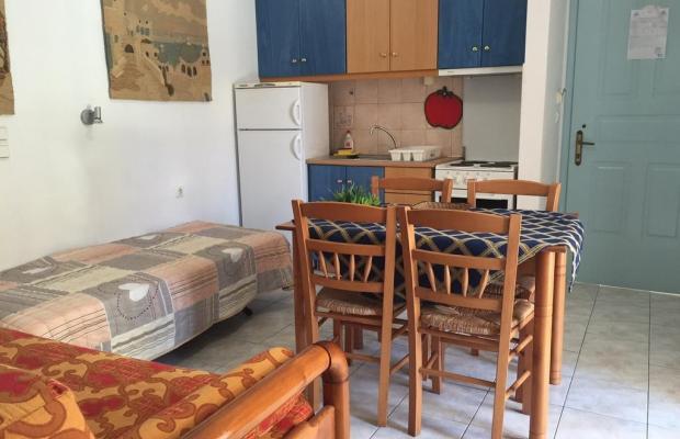 фото Pelagia Apartments  изображение №18