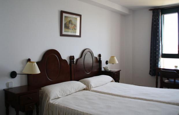 фото Arco De La Villa изображение №10