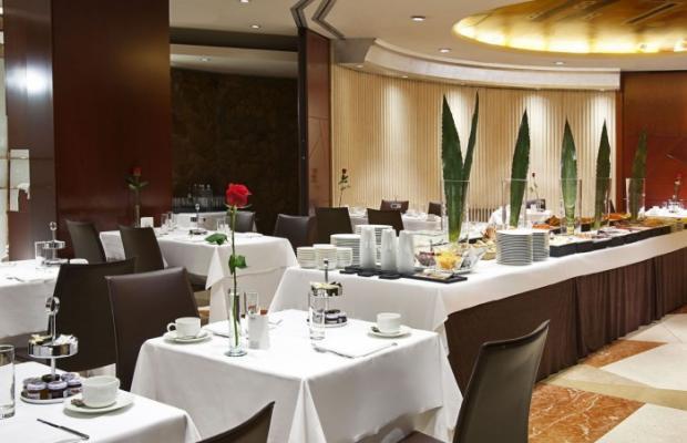 фото отеля Claris Hotel GL изображение №53