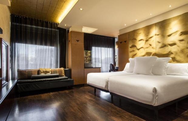 фотографии отеля Claris Hotel GL изображение №11