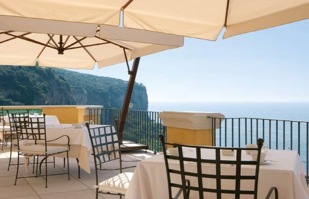 фото Grand Hotel Angiolieri изображение №22