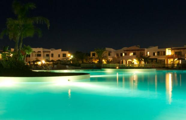 фото отеля I Turchesi Club Village изображение №17
