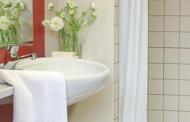 фото отеля AinB Born Tiradors Apartments изображение №5
