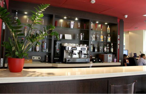 фотографии отеля Coronado (Барселона) изображение №31