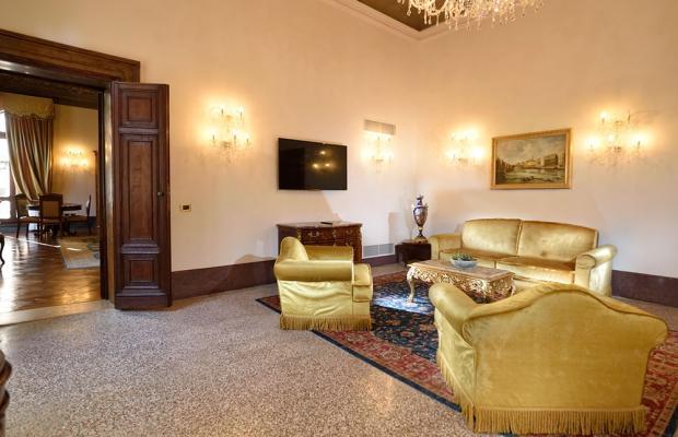 фотографии отеля Hotel Ai Cavalieri di Venezia изображение №31