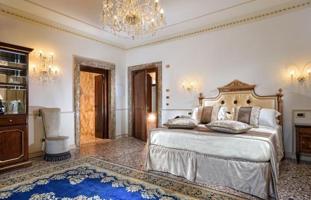 фото Hotel Ai Cavalieri di Venezia изображение №22