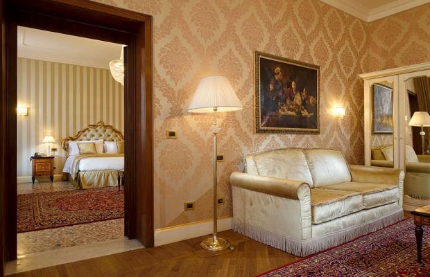 фото отеля Hotel Ai Cavalieri di Venezia изображение №13