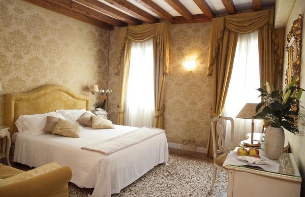 фотографии отеля Ca' Furlan изображение №19