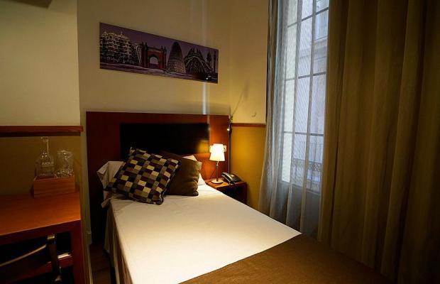 фото отеля Hotel Adagio Gastronomic изображение №17