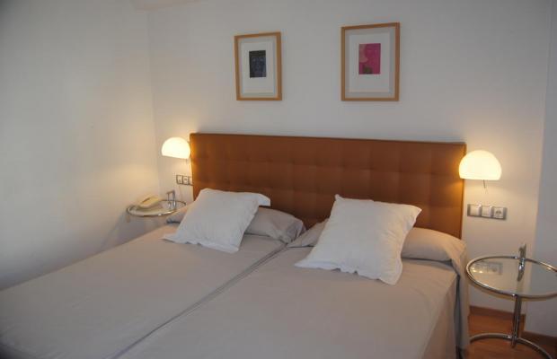 фото Hotel Miramar изображение №26