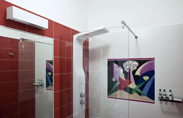 фото отеля L'Isola di Pazze изображение №41