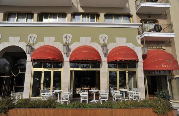фото отеля Lefkas Hotel изображение №17