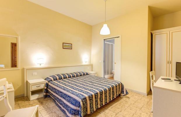 фото отеля HOTEL MARINE изображение №9