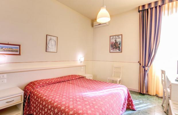 фотографии HOTEL MARINE изображение №8