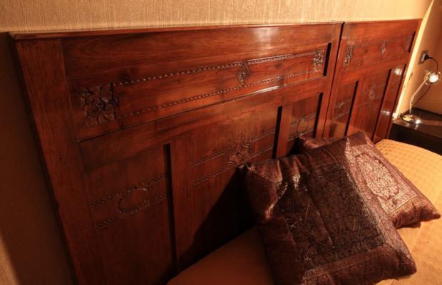 фотографии отеля KURSAAL - AUSONIA изображение №7