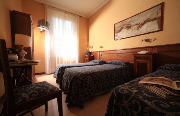 фото отеля KURSAAL - AUSONIA изображение №1