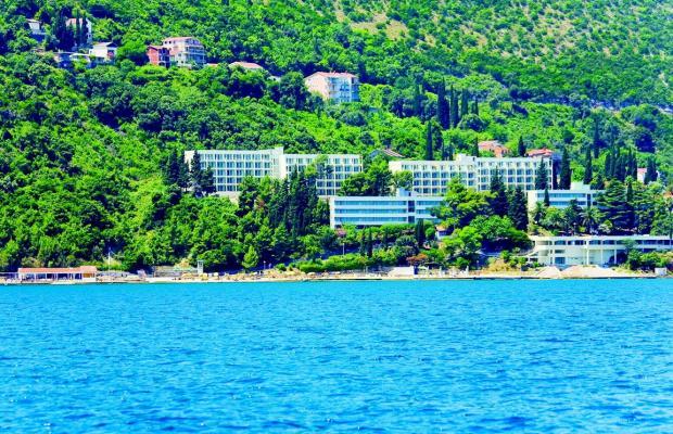 фото Riviera Resort Hotel (ex. Club Hotel Riviera) изображение №30