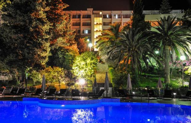 фотографии отеля Riviera Resort Hotel (ex. Club Hotel Riviera) изображение №3