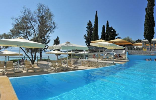 фотографии Porto Galini Seaside Resort & Spa изображение №16