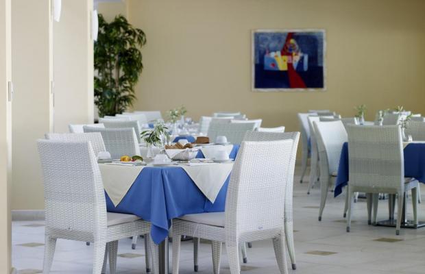 фотографии отеля Porto Galini Seaside Resort & Spa изображение №7